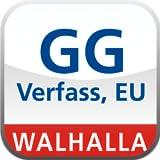 GG, Verfassungsrecht, EU-Recht
