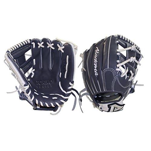 Image of Akadema ACM39 Torino Series Glove Infielder's Mitts