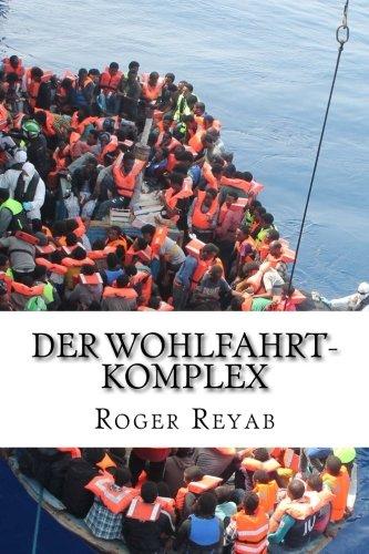 der-wohlfahrt-komplex-das-geschft-mit-den-flchtlingen-den-arbeitslosen-und-den-armen