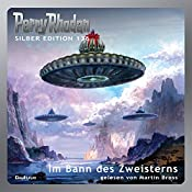 Im Bann des Zweisterns (Perry Rhodan Silber Edition 136) | Kurt Mahr, Marianne Sydow, Detlev G. Winter, H. G. Ewers, H. G. Francis