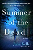 Summer of the Dead (Bell Elkins Novels)
