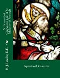 St Bernard of Clairvaux's Life of St Malachy of Armagh