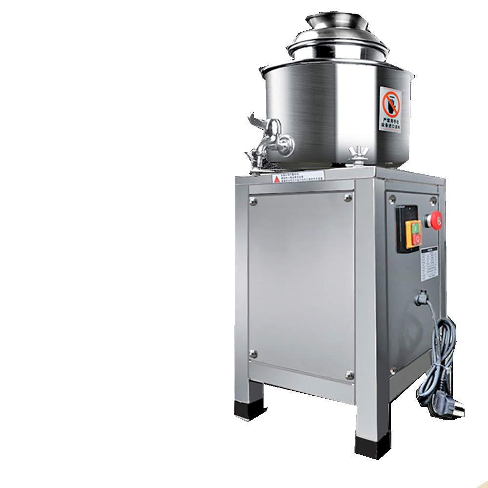 B07QXQB62Y  (22型) 肉団子 魚団子を作り攪拌ミキサ.ー 肉挽き器ビーター 22型 牛肉豚肉フィッシュボールマシン 商業かき混ぜる電気、自動ミートグラインダー