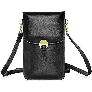 cell phone bag moko universal multi pocket. Black Bedroom Furniture Sets. Home Design Ideas