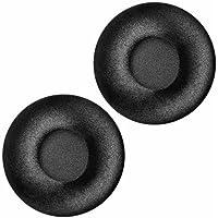 AiAiAi E03 Velour On Ear Earpads