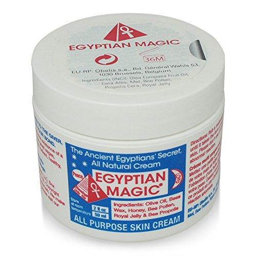 All Purpose Skin Cream 59ml product image