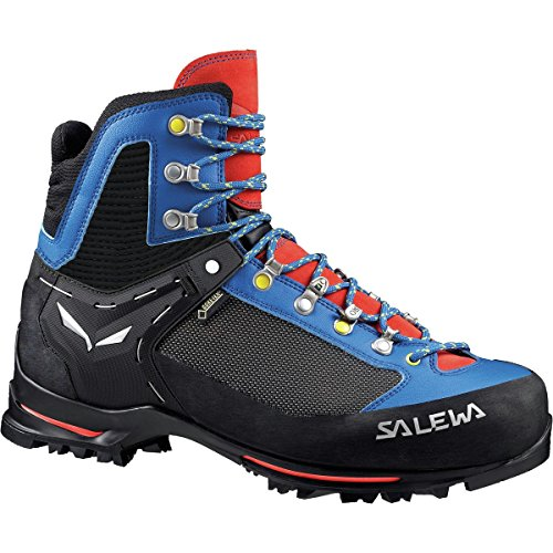 Salewa Raven 2 GTX Boot