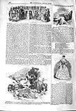 1842 SCARBOROGH CASTLE ROSHERVILLE GARDENS GRAVESEND