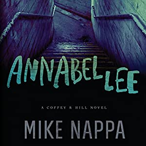 Annabel Lee Audiobook