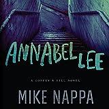 Annabel Lee: Coffey & Hill, Book 1