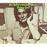 Ma Kelly's Greasy Spoon (Deluxe Edition)