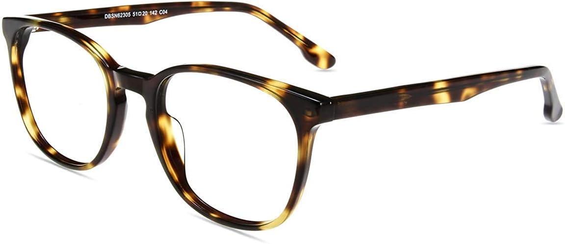 UV Blaulicht Schutzbrille f/ür Bildschirme Damen Herren Leopard Brillegestelle Eckige Blaufilter Gl/äser Anti Augenm/üdigkeit Kopfschmerzen Firmoo Blaulicht Computerbrille Entspiegelt ohne Sehst/ärke