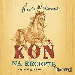Kon na recepte
