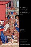Prologues to Ancient and Medieval History : A Reader, , 1442605030
