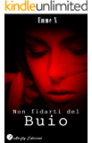 Non fidarti del buio (Digital Emotions)