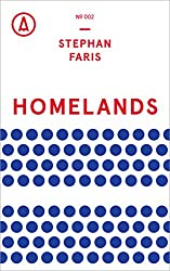 Homelands: The Case for Open Immigration (Kindle Single)
