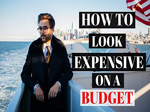 How To Look Expensive On A Budget How To Dress Nice For Cheap Looks For Less