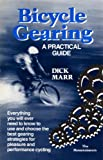 Bicycle Gearing, Dick Marr, 0898861845
