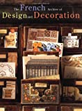 The French Archive of Design and Decoration, Stafford Cliff, 0810933381