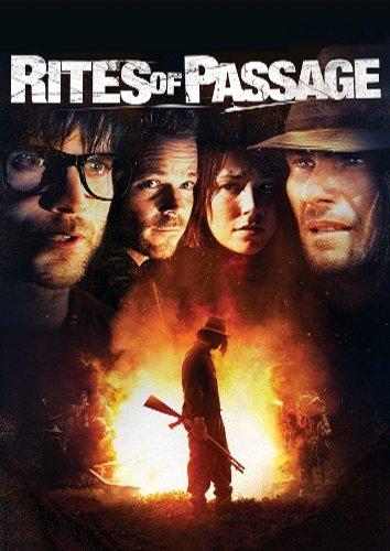 Rites of Passage Film