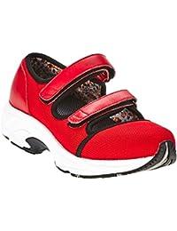 Women's Solo Mesh Athletic Sneakers