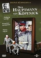 Der Hauptmann von K�penick