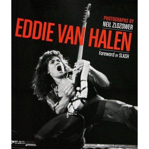 Eddie Van Halen pdf