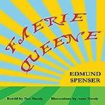 Faerie Queene | Ben Shealy,Edmund Spenser
