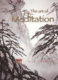 The Art of Meditation, Imre Vallyon, 0909038562