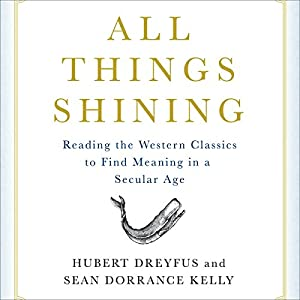 All Things Shining Audiobook