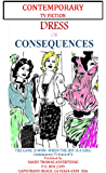 DRESS OR CONSEQUENCES (Contemporary TV Fiction Book 72)