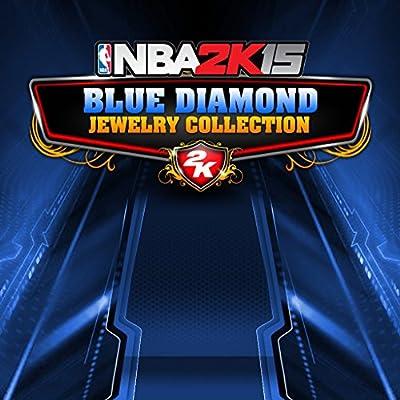 NBA 2K16 - 20000 VC - PS3 [Digital Code]