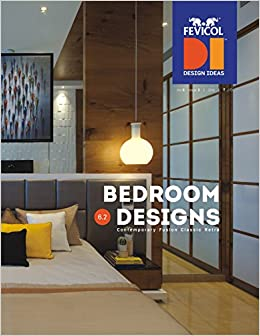 Online Bedroom Design modern beach style bedroom design Buy Fevicol Design Ideas Bedroom Designs Book Online At Low Prices In India Fevicol Design Ideas Bedroom Designs Reviews Ratings Amazonin