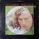 Van Morrison / Astral Weeks