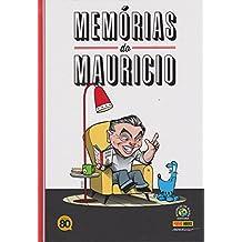 Memórias do Mauricio