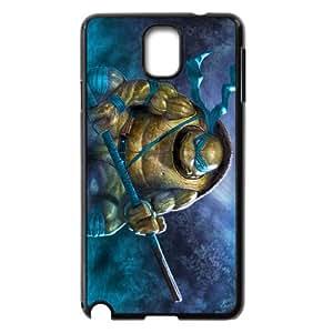 Teenage Mutant Ninja Turtles Hard Snap on Phone Case for Samsung Galaxy Note 3 Best AKL236829