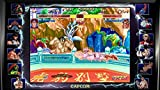 Street Fighter 30th Anniversary Collection - Nintendo Switch [Digital Code]