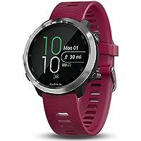 Smartwatch Multiesportivo Com GPS e Música Garmin Forerunner® 645 Music