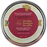 Heavenly Tea Leaves Organic Tea, Vanilla Rooibos, 1.5 Ounce