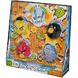 Angry Birds Bird Toss (Styles may vary)