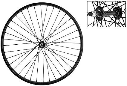 """20/"""" Bicycle Bike Cycle 20 inch x1.75 thru 2.125 Inner Tube New x6"""