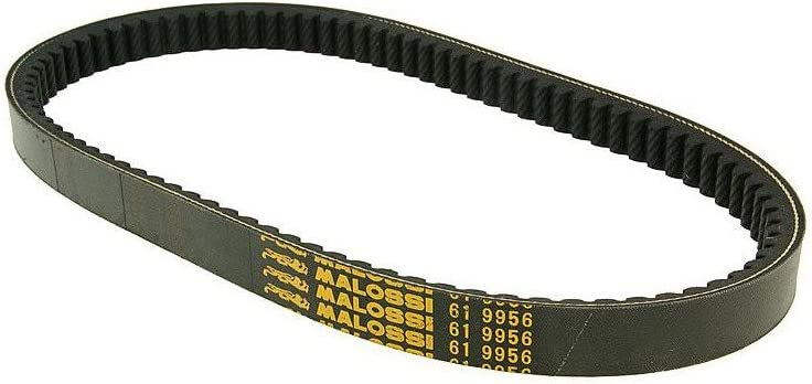 SGX SH Cinghia trapezoidale MALOSSI Special Belt per Honda X8R