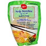 Sea Tangle Noodle Company Kelp Noodles -- 12 oz offers