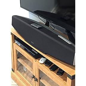 Monitor Audio - ASB-2 - AirStream SoundBar