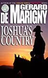 Joshua's Country