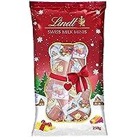 Christmas Lindt Kids Naps Beutel, 250 g