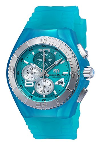 technomarine-womens-cruise-jellyfish-quartz-stainless-steel-and-silicone-casual-watch-colorblue-mode