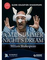 Globe Education Shakespeare: A Midsummer Night's Dream