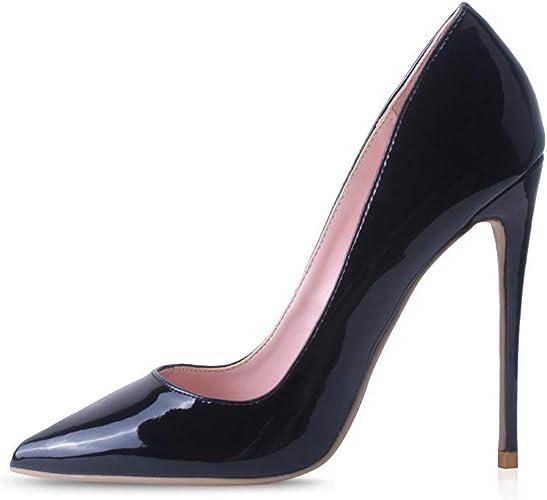 Elisabet Tang High Heels, Womens