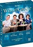 Will & Grace - saison 1